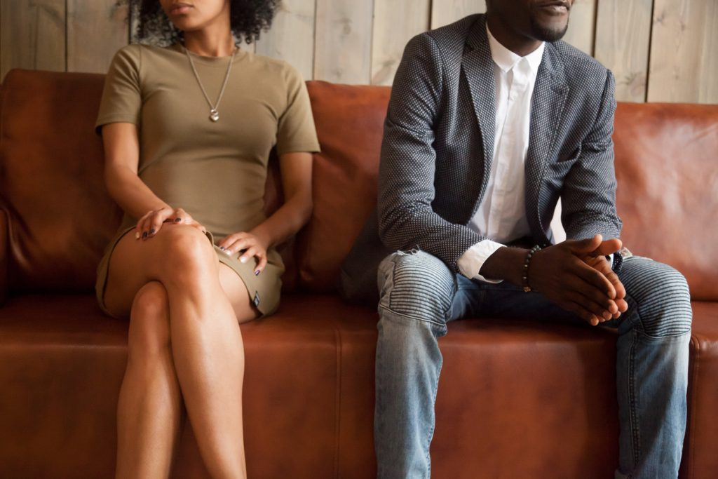 5 Important Steps To Take After a Divorce And Reinvent Yourself
