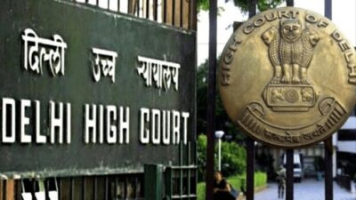 Delhi HC dismissed civil suit filed against 5G on grounds of being defective and vexatious - LexForti Legal News & Journal