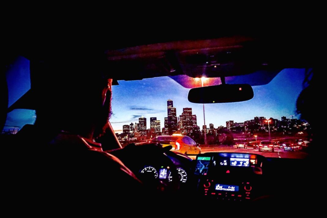 How Do You Sue Lyft in Livermore, California   Attorney at Law Magazine
