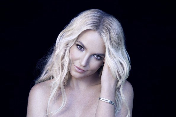 LA Court Abusing Copyright Law To Take Down (Unauthorized) Recording Of Britney Spears Hearing