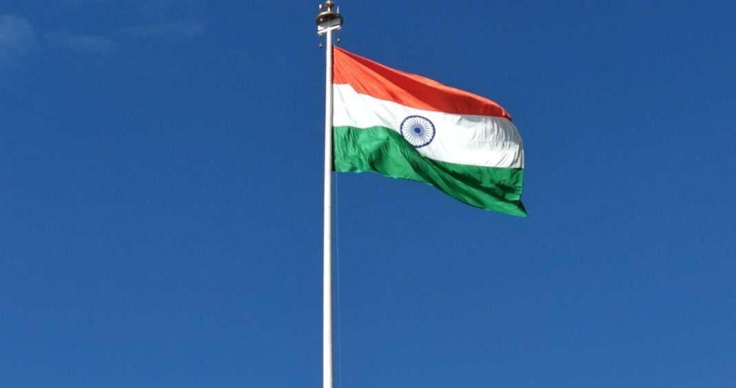 Legal Tussle Regarding National Anthem- In The Indian Scenario: With Special Reference to Religious Beliefs & Patriotism - LexForti Legal News & Journal
