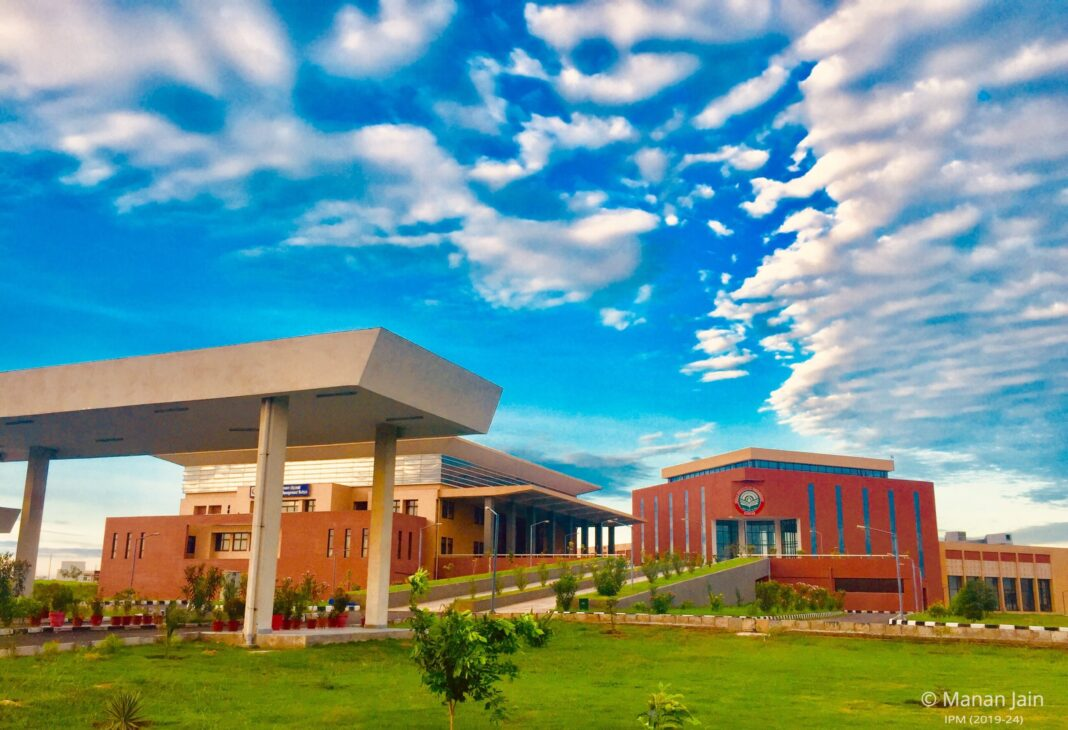 New College on the Block: IIM Rohtak Offers Law Course   All You Need to Know   Register by May 31, 2021