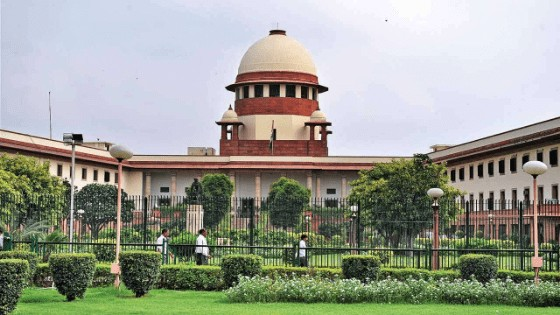 Statements recorded under Section 313 CrPC not a mere procedural formality- SC - LexForti Legal News & Journal