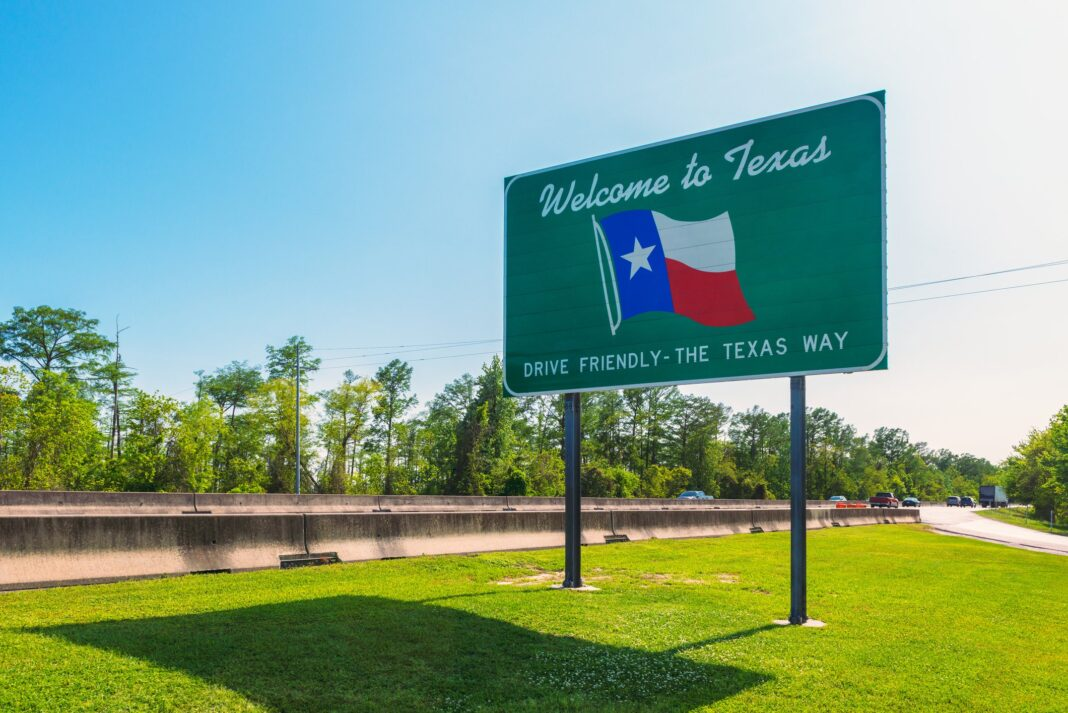 Texas Plans to Use Citizens as Anti-Abortion Enforcers - FindLaw