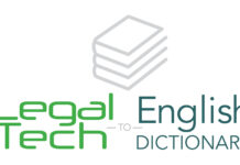 The Legal Tech-To-English Dictionary: Customer Relationship Management Software