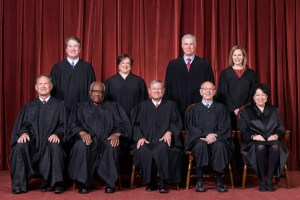 The Right to Exclude: The Supreme Court Delivers Haymaker Reversal of the Ninth Circuit In Major Takings Ruling