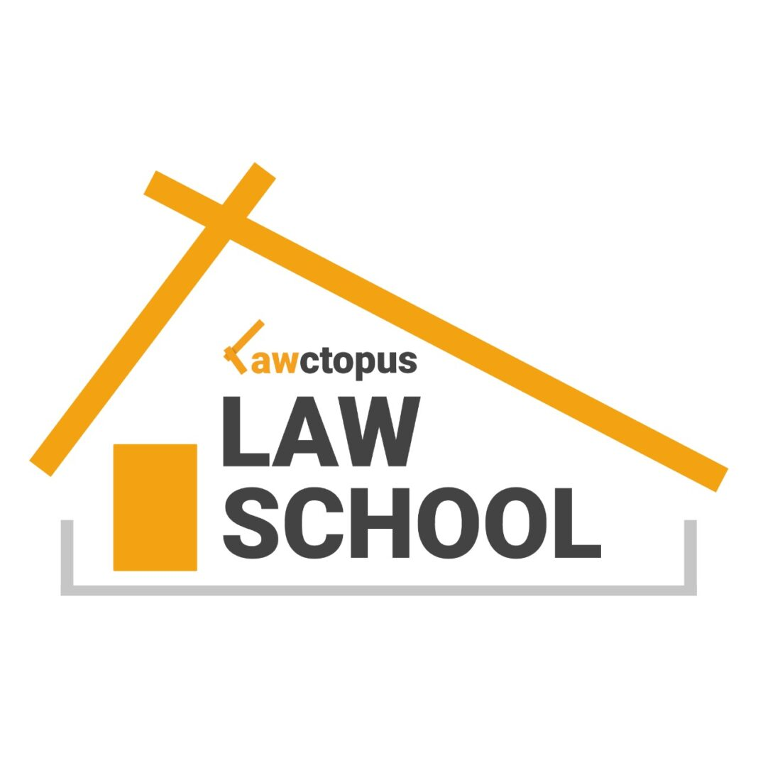 Updates for March from Lawctopus Law School Book Club