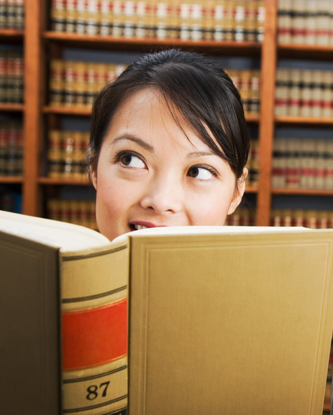 1L Advice: The Essential Collection Of Good, Bad, And Bizarre Tips For New Law School Students