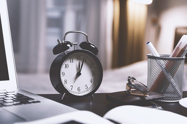 Law Firms Waste Far Too Much Time On Non-Billable Work