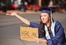 Law Schools Are Building Another Giant Lawyer Bubble Destined To Burst In The Legal Job Market