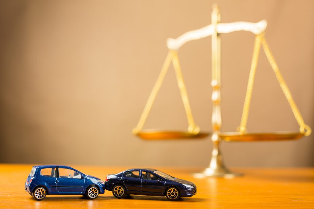 5 Mistakes You Should Avoid When Filing a Car Accident Claim