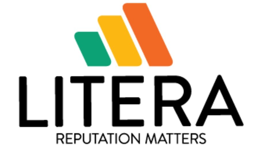 Ashley Miller, Formerly of EY and Thomson Reuters, Joins Litera as VP Sales for North America