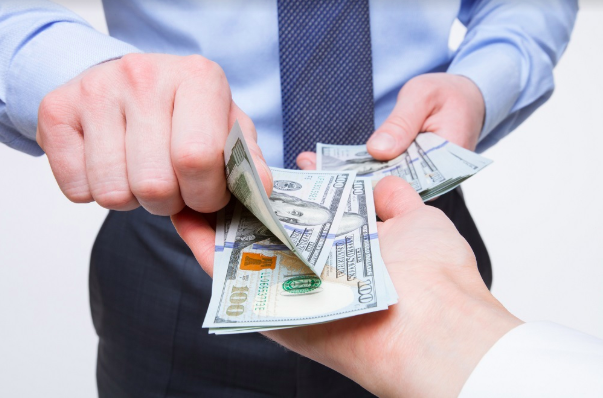 Can Employers Legally Ask About Your Current or Previous Salary? - FindLaw - FindLaw