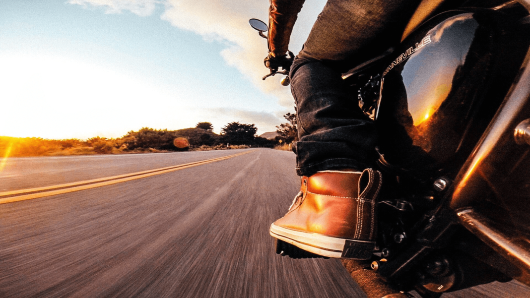 Common Causes of Motorcycle Accidents in Houston, TX | Attorney at Law Magazine