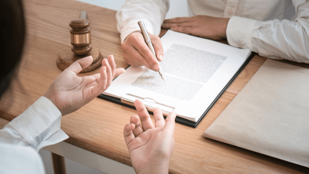 Different Classifications and Punishments of Misdemeanors in Woodridge, IL | Attorney at Law Magazine