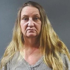 Indiana Police: Drunk Driver Called Wife To Rescue Him…Wife Then Crashed into his Car Drunk