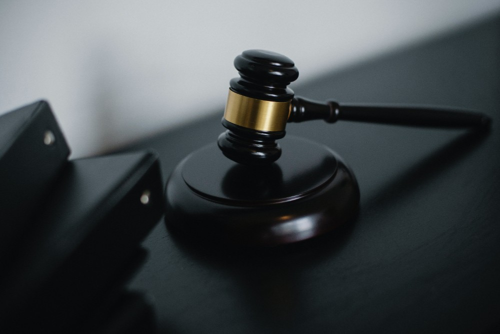 Know The Costs Of Filing A Personal Injury Claim In Court