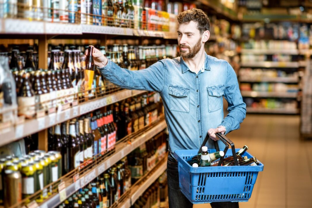 Should Gas Stations Not Sell to Intoxicated Drivers? - FindLaw - FindLaw