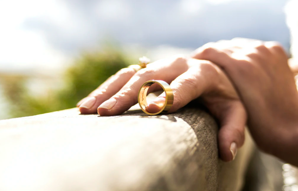 Ways A Lawyer Can Help You When Going Through A Divorce