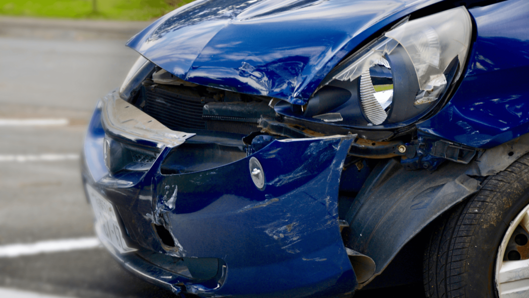 What to Do If You Are in A Car Accident in Williamsport, PA   Attorney at Law Magazine