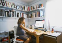 2021 Legal Trends Report Confirms That Remote Work Will Be With Us From Now On